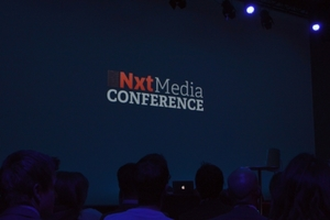 Small big nxt media confrence trondheim nportal.no