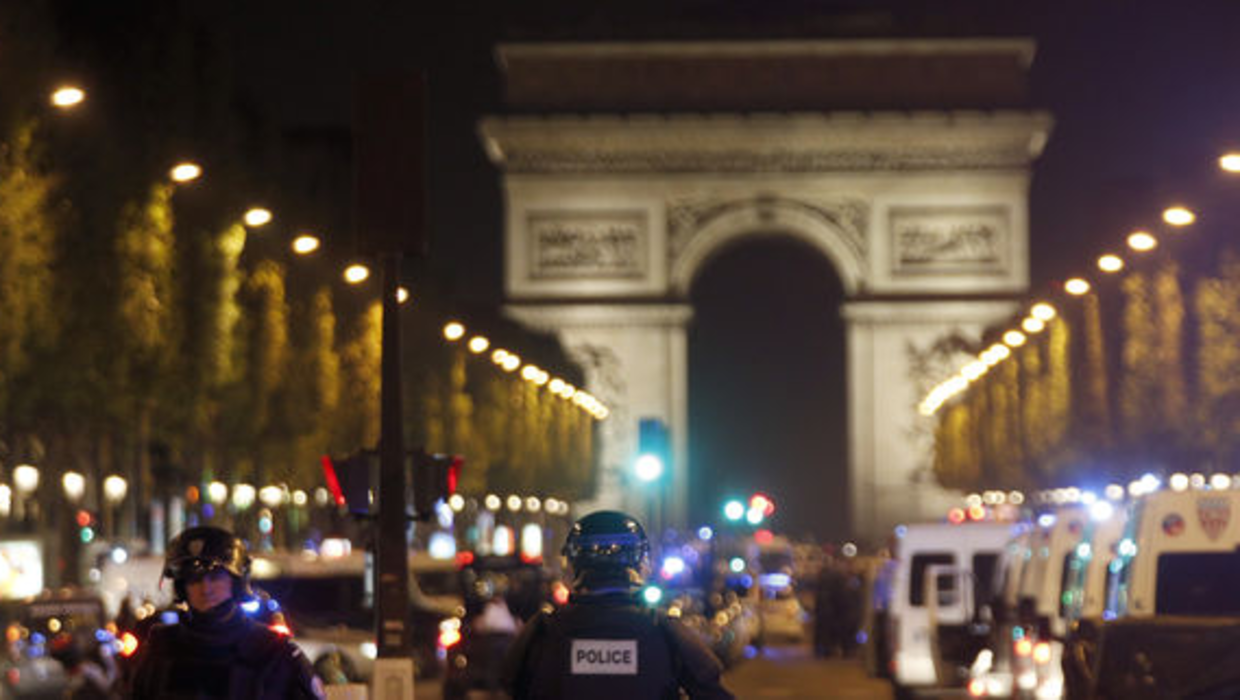 Big paris attack nportal.no 38386637